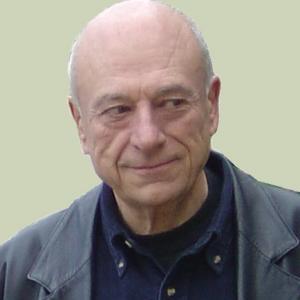 drokos's picture